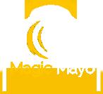 magicmayo